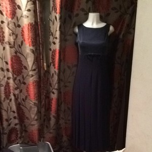 Talbots Dress
