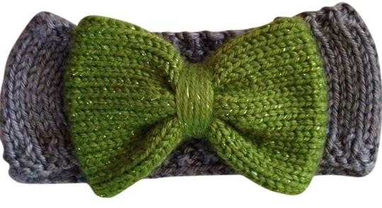 Other Baby bow earwarmer