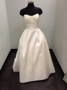 Wtoo Silvia Wedding Dress