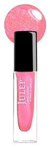 Julep julep electric bubblegum