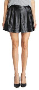 BlankNYC Mini Skirt Black