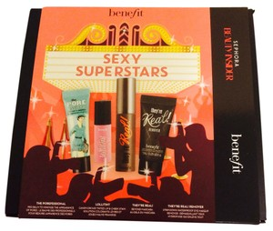 Benefit Benefit cosmetic collection