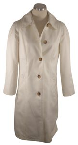 London Fog Vintage Mad Men Trench Coat