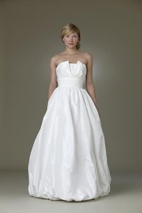 Amy Kuschel Mimi Wedding Dress