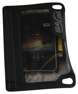 Seal Line Seal Line transparent E-Case