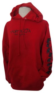 Funtazia New York Sweatshirt