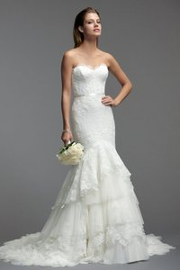Watters Aleeza Wedding Dress