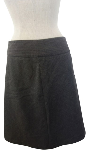 Preload https://item4.tradesy.com/images/inc-international-concepts-grey-work-knee-length-skirt-size-6-s-28-899353-0-0.jpg?width=400&height=650