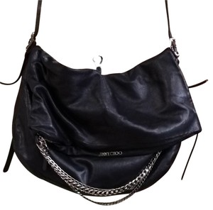 04fce23c96b Jimmy Choo Biker Bags - Up to 70% off at Tradesy