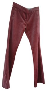 Juicy Couture Velevet Pants