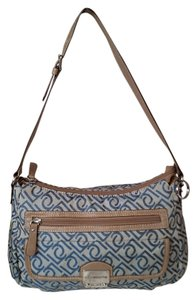 Liz Claiborne Shoulder Bag Sale 113