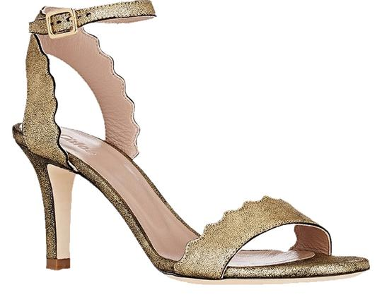 Preload https://item3.tradesy.com/images/chloe-gold-glitter-metallic-lauren-scalloped-ankle-strap-heel-sandals-size-us-65-regular-m-b-8995042-0-3.jpg?width=440&height=440