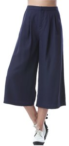 Do + Be Culottes Tencel Pants