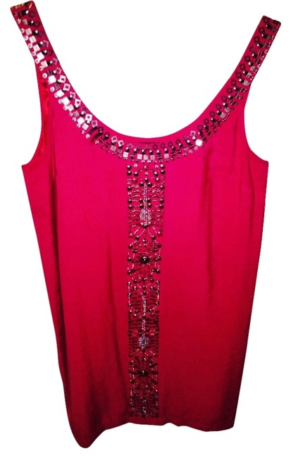 Preload https://item2.tradesy.com/images/bebe-hot-pink-night-out-dress-size-6-s-899561-0-0.jpg?width=400&height=650