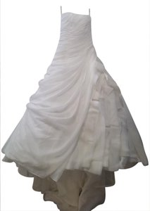 Enzoani Fabi Wedding Dress