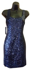 2 Rych B Party Sequins Dress Dress