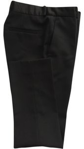 Sandro Trouser Pants black