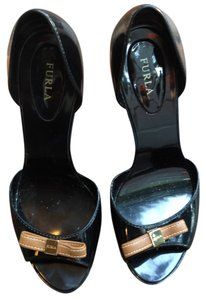 Furla BLACK Pumps
