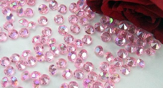 Preload https://item1.tradesy.com/images/baby-pink-20000x-45mm-13-ct-acrylic-diamond-scatter-confetti-centerpieces-table-top-decor-vase-fille-900305-0-0.jpg?width=440&height=440