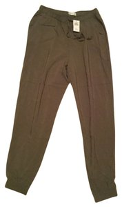 Abercrombie & Fitch Relaxed Pants