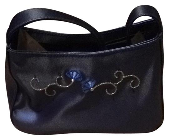 Preload https://item4.tradesy.com/images/other-clutch-blue-900358-0-0.jpg?width=440&height=440