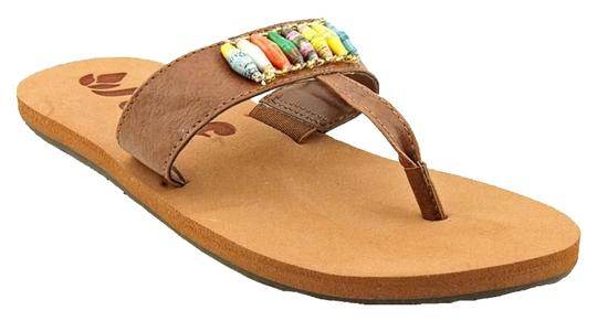 Preload https://item5.tradesy.com/images/reef-brown-share-the-story-beaded-uganda-sandals-size-us-8-900744-0-0.jpg?width=440&height=440