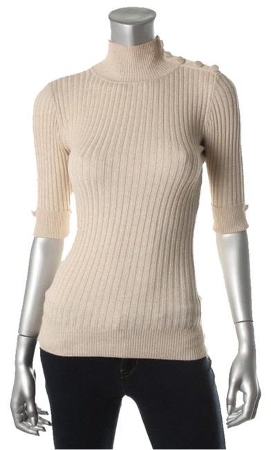 Preload https://item1.tradesy.com/images/inc-international-concepts-ivory-metallic-turtleneck-sweaterpullover-size-16-xl-plus-0x-901015-0-0.jpg?width=400&height=650