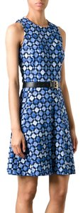 MICHAEL Michael Kors Tea Dress
