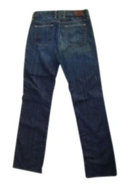 Preload https://item1.tradesy.com/images/lucky-brand-blue-dark-rinse-easy-rider-extra-long-boot-cut-jeans-size-28-4-s-9015-0-0.jpg?width=400&height=650