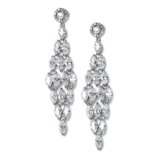 Preload https://item1.tradesy.com/images/other-statement-crystal-bridal-earrings-901550-0-0.jpg?width=440&height=440
