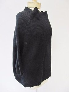 360 Sweater Cashmere Short Sweater