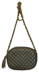 Amanda Smith Cross Body Bag