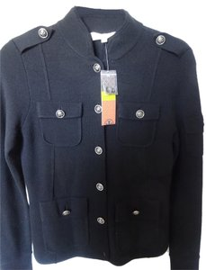 Tory Burch Military Jacket