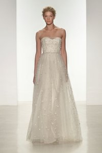 CHRISTOS Kylie Wedding Dress