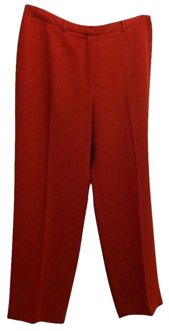 Preload https://item2.tradesy.com/images/style-and-co-red-separates-pant-suit-size-petite-14-l-901951-0-1.jpg?width=400&height=650