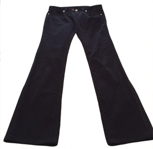 Tory Burch Straight Pants