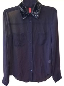 Eight Sixty Button Down Shirt