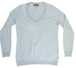 Banana Republic Vneck V Neck Sweater