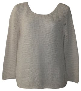 Ann Taylor LOFT Knit Sweater