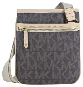 Michael Kors Nwt Small Cross Body Bag