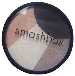 Smashbox Smashbox Shadow Quad