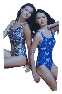 hosa Hosa One-Piece Swimwear