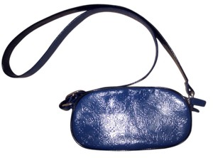 Sharif Signature Cross Body Bag