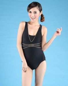 Heatwave Heatwave One-Piece Swimwear