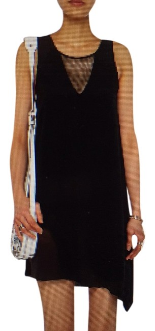 Preload https://item3.tradesy.com/images/above-knee-night-out-dress-size-12-l-9026332-0-2.jpg?width=400&height=650