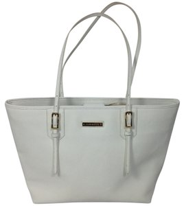 Vince Camuto Tote in White