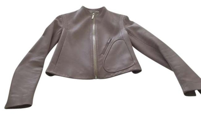 Preload https://item4.tradesy.com/images/the-row-lavander-leather-motorcycle-jacket-size-8-m-9027193-0-2.jpg?width=400&height=650