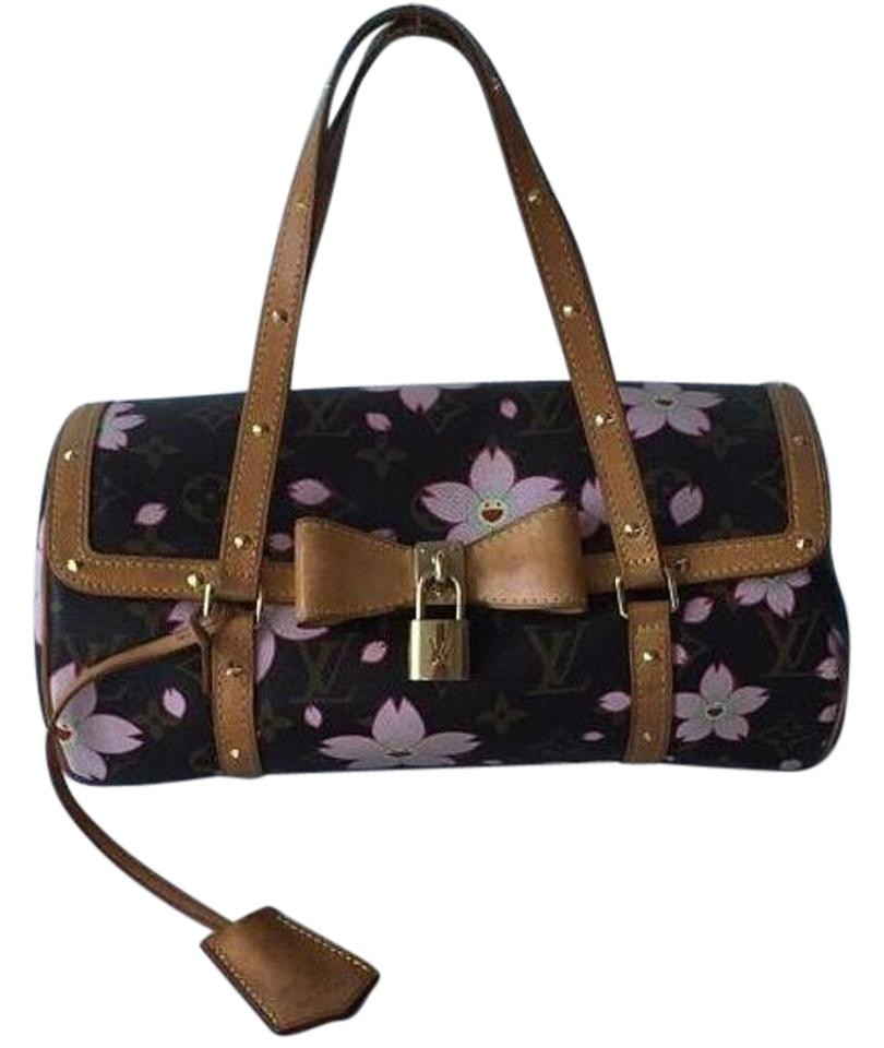 f603792ffb6b Louis Vuitton Cherry Blossom Bags   Accessories - Up to 70% off at Tradesy