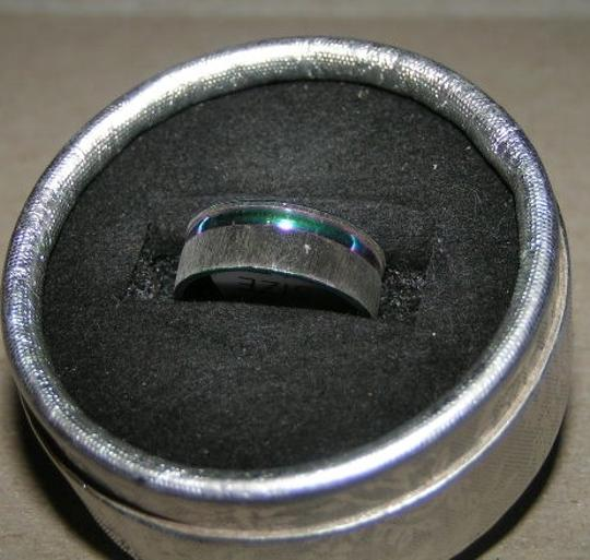 Preload https://item1.tradesy.com/images/silverrainbow-2-for-save-50-by-purchasing-two-items-free-shipping-men-s-wedding-band-9027490-0-1.jpg?width=440&height=440