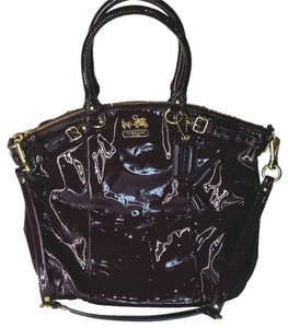 Coach Madison Shoulder Bag